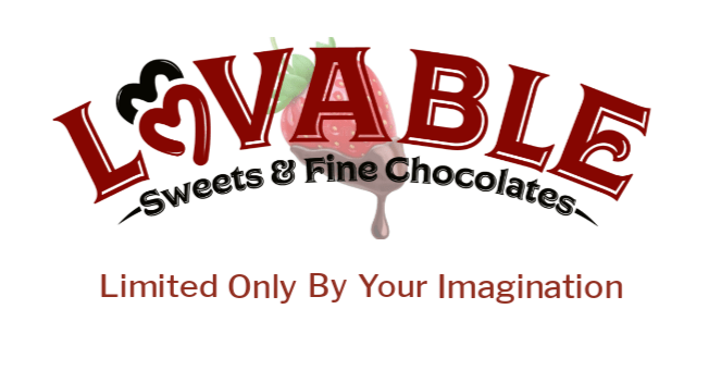 Luvable Sweets & Fine Chocolates
